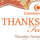 thanksgiving menu teaser